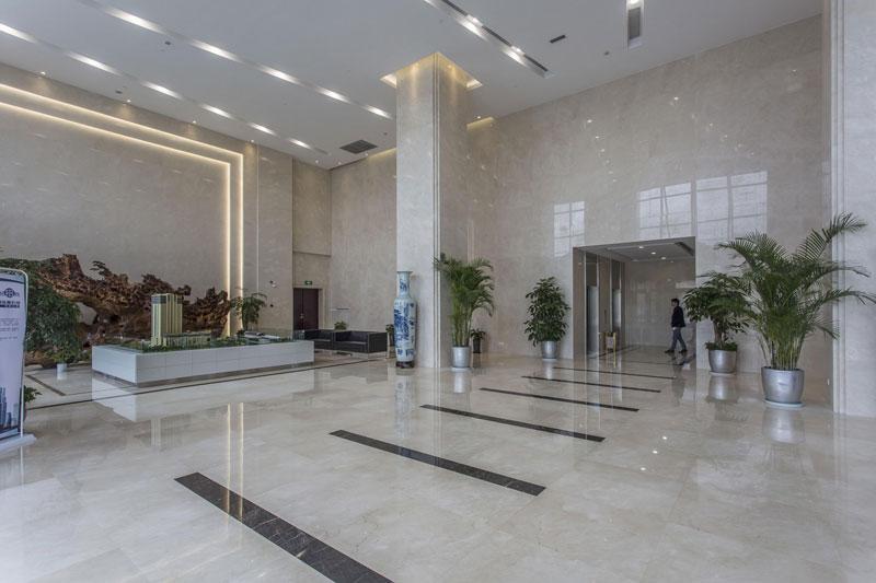 家居起居室设计装修800_533三亚市邮编路新风图片