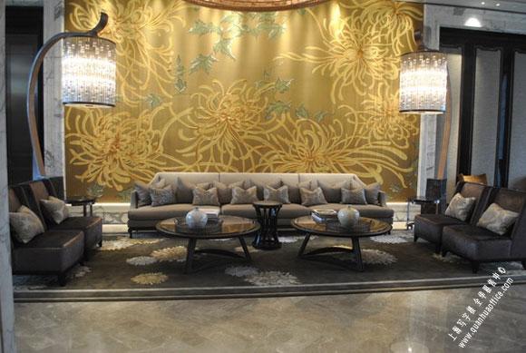酒店式公寓 浦东区公寓 上海国金汇公寓主页 上海国金汇公寓相册图片