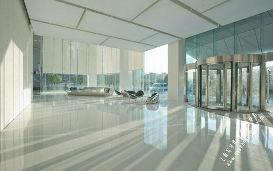 soho房型图标世纪广场致307显示屏油耗图片