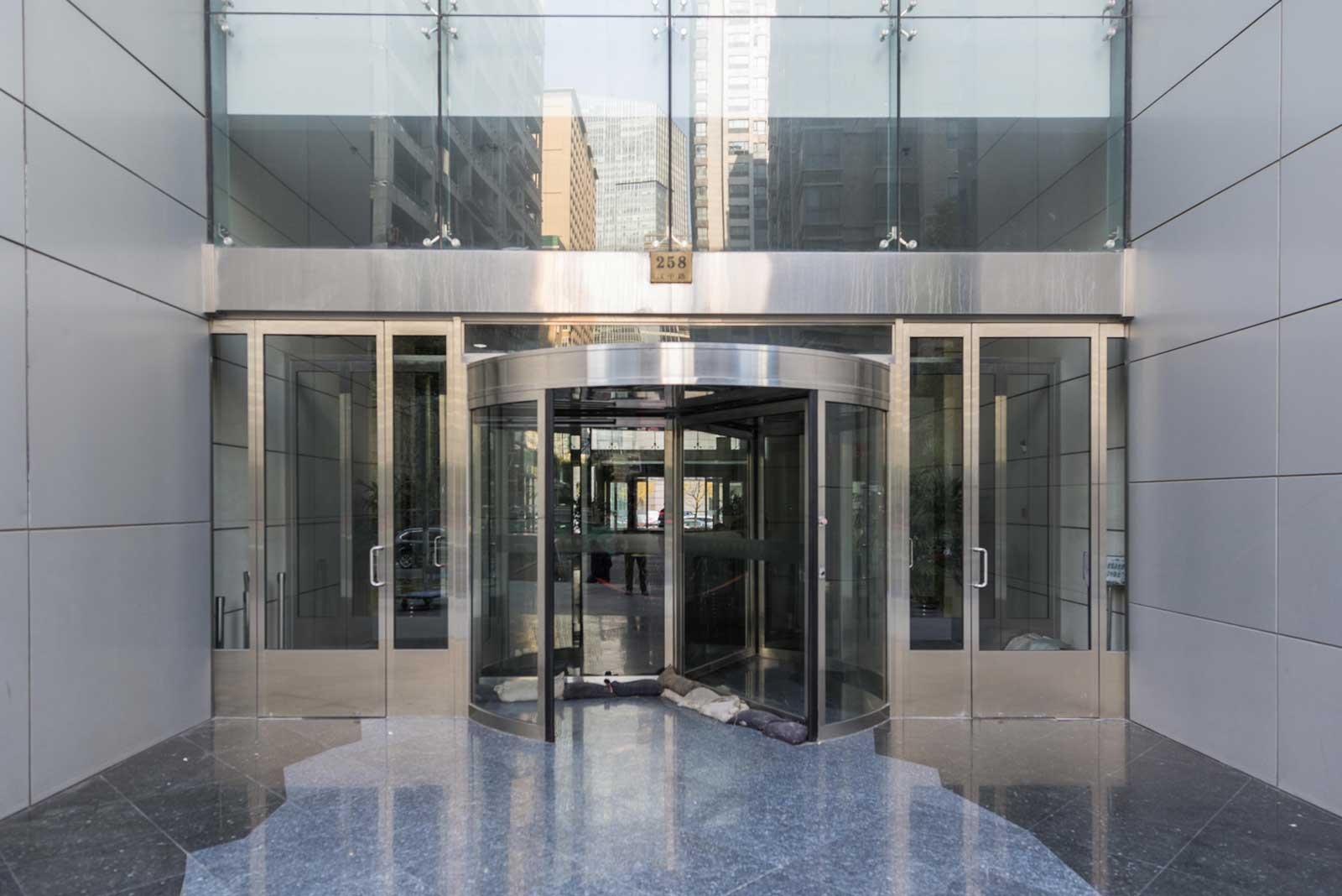 电路 电路图 电子 户型 户型图 平面图 原理图 400_266